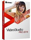 Corel VideoStudio Pro 2018 Video Editing Suite