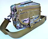 Acid Tactical MOLLE...image