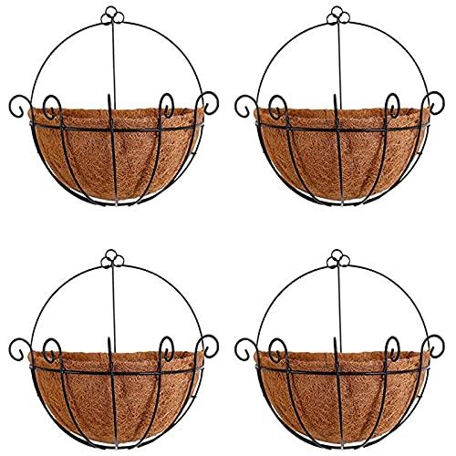 Coco Liner Trog, Coco Wall Basket...
