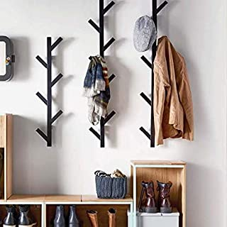 custom coat rack