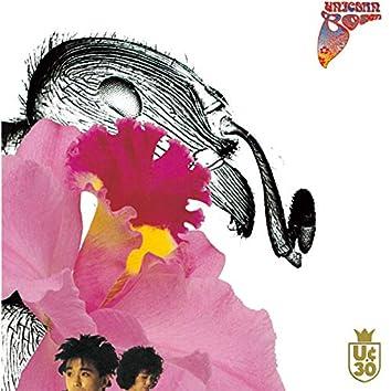 BOOM UC30 Wakagaerukinrou Remastered