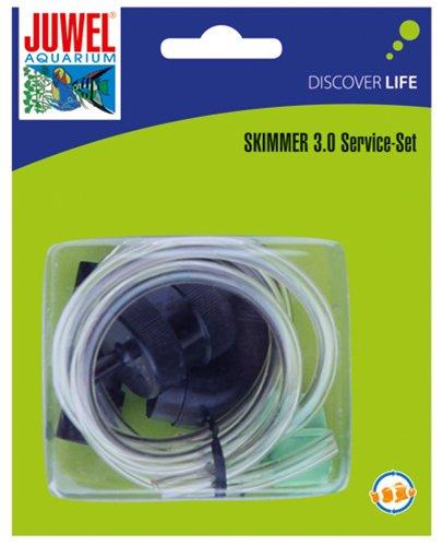 Juwel Aquarium 90130 Skimmer 3.0 Service Set