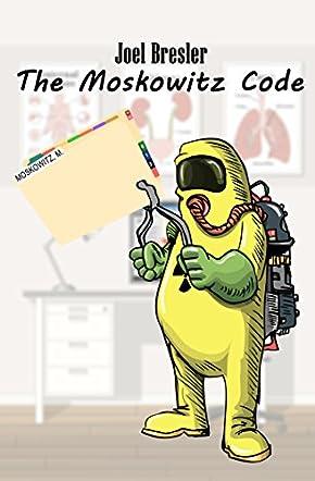 The Moskowitz Code