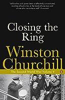 Closing the Ring: The Second World War (Second World War 5)