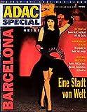 ADAC Reisemagazin, Barcelona - Diverse