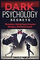 Dark Psychology Secrets
