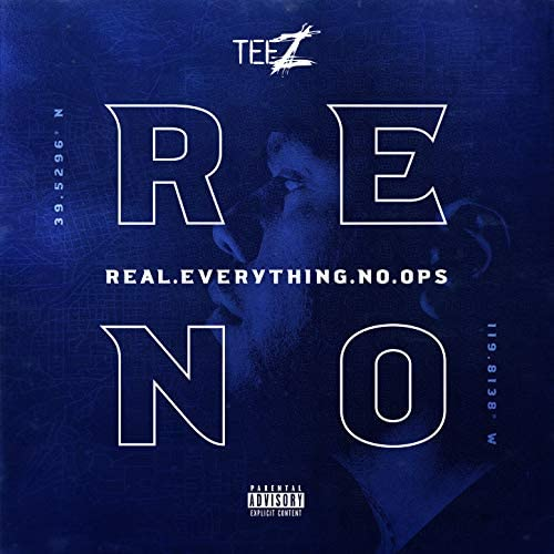 TEEZ feat. Glasses Malone, Shaxe Oriah feat. Glasses Malone & Shaxe Oriah