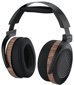 Audeze EL-8 Over Ear Open Back Headphone