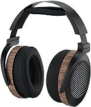 Audeze EL-8 Over Ear, Open Back Headphone