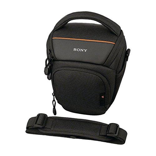 Sony LCS-AMB Kameratasche für Sony Alpha-Kamera