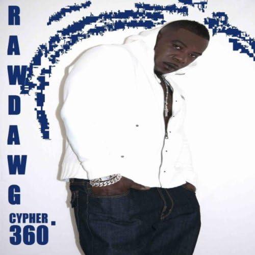 Rawdawg