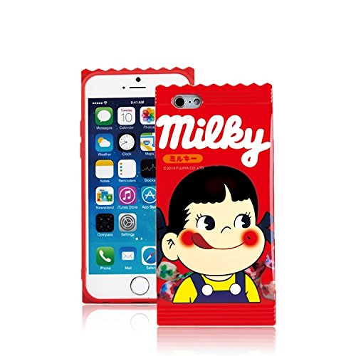 Japanese Cool Boy iphone case