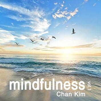 mindfulness, Vol. 1