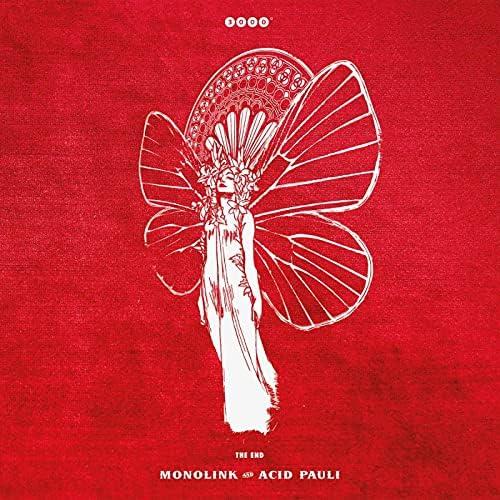 Monolink & Acid Pauli