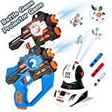 HISTOYE Infrared Laser Tag Set with Gun and...