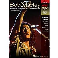 Gpa DVD Vol 30 Marley Bob Gtr DVD