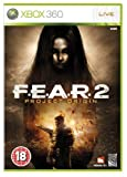 Fear 2: Project Origin (Xbox 360) [Importación inglesa]