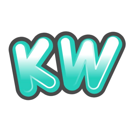 Kidzworld: Kids Social Network