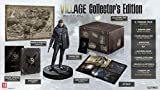 Resident Evil Village - Collector's Edition - Xbox Series X...