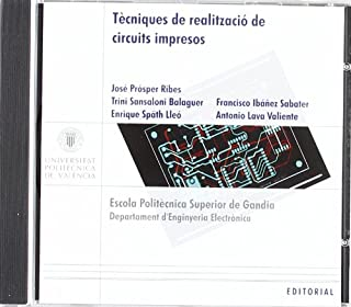 Amazon.com: francisco ibanez