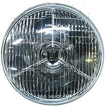 Best lucas headlight bulb Reviews