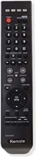 Replacement Remote Control Controller for Samsung Home Theater HT-AS720 AV-R720 HT-AS720S HTAS720ST