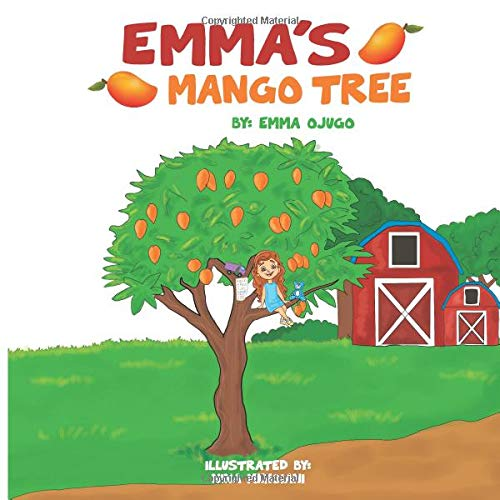 Emma S Mango Tree Buy Online In Solomon Islands At Desertcart Download mango tree images and photos. desertcart