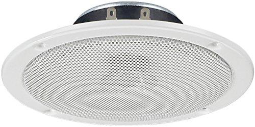 Plafond haut-parleur Spe-150 / Weiss