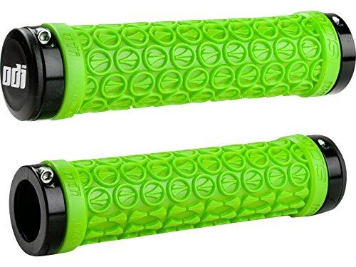 O.I.D. ODI 121200617 - Potencia para Bicicleta de montaña