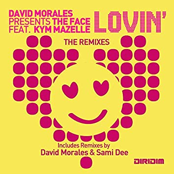 Lovin (The Remixes)