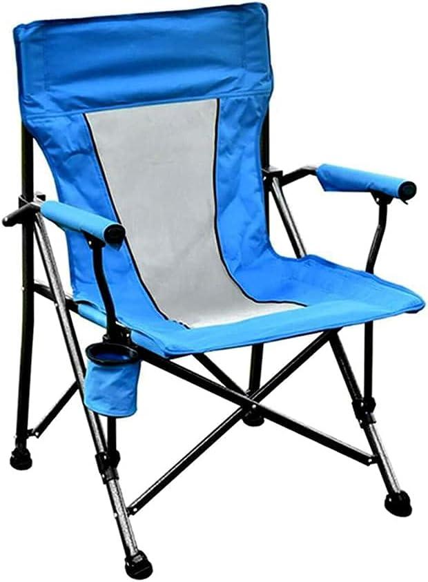 XIEZI Ultralight Camping Chair Sacramento Mall Ca Ranking TOP15 Portable Folding