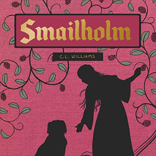 Smailholm cover art