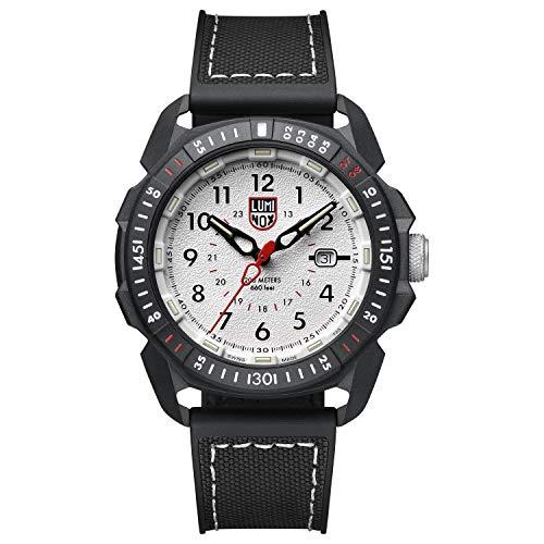 Luminox Ice-SAR Arctic, Reloj de Aventura al Aire Libre XL.1007, 46 MM.