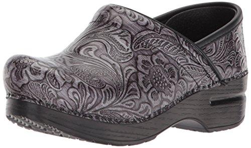 Dansko Women's Professional Shoes