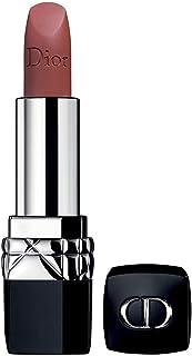 Christian Dior Couture Colour Lipstick Comfort & Wear, 999 Metallic, 4 gm