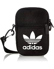 adidas Fest Bag Tref Mochilla de Deporte Unisex adulto