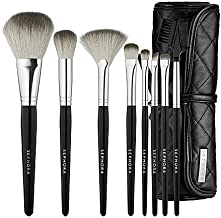 Best sephora tools of the trade Reviews