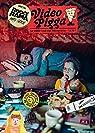Video Pizza : le vidéo club par Rockyrama par Rockyrama