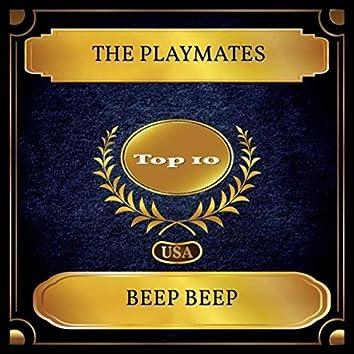 Beep Beep (Billboard Hot 100 - No. 04)