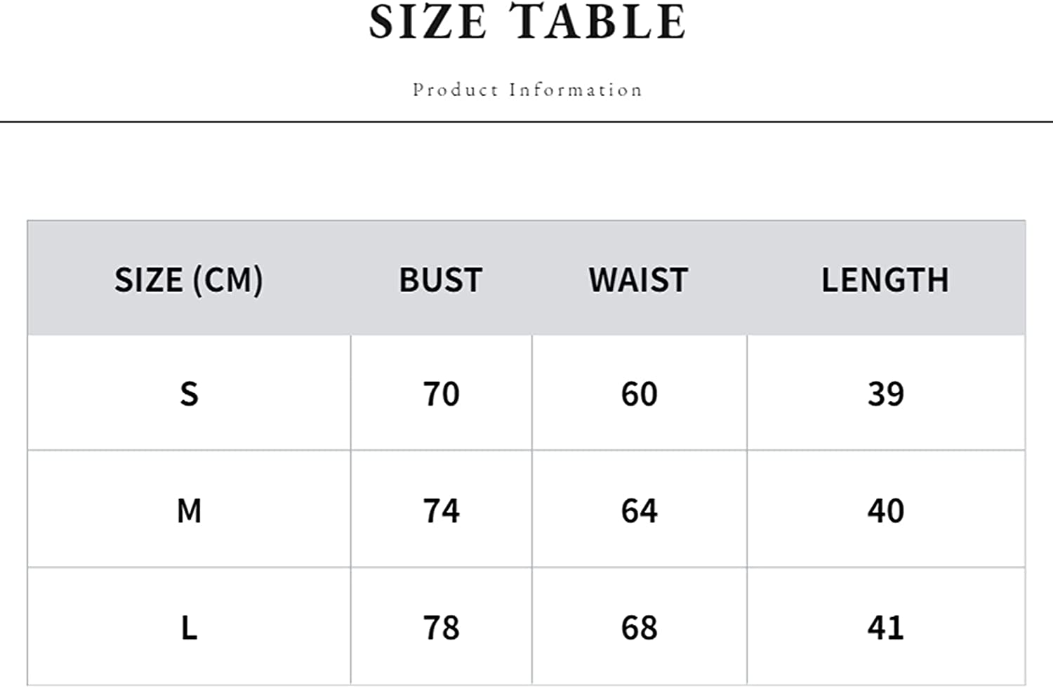 NUFIWI Women Casual Graphic Printed Crop Tank Top Crew Neck Bodycon T Shirt Y2K Summer Cami Vest for Girls