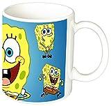 MasTazas Bob Esponja Spongebob A Tazza Mug