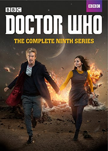 Series 9 - Complete