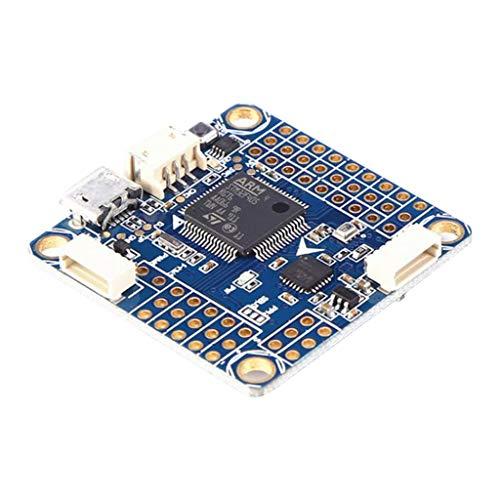 Bonarty Betaflight F4 V3 Flight Controller Board Mit Integriertem OSD TF Slot