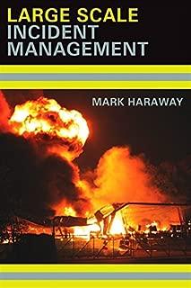 Best large scale incident management Reviews