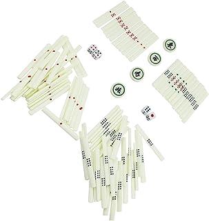 عصي كالاي شينغ كاونتنج لماهوجونغ. ماجونج عصا/بيتين-88 قطعة