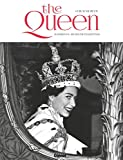 The Queen - Elisabeth II, un destin d'exception