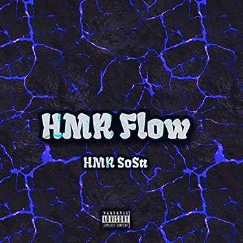 HMR Flow