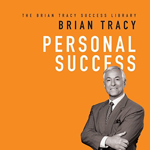 Personal Success cover art