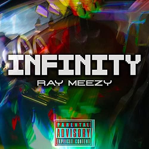 Ray Meezy