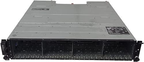 Dell PowerVault MD1220 DAS, 24 x 2.5